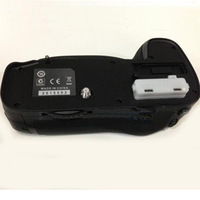 MB-D14 MBD14 D14 Camera Battery Grip For Nikon D600