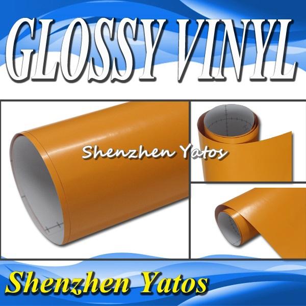 Наклейки Shenzhen Yatos free1.52 * 30 shenzhen fullfunc м1 14 bmw х5 qx 300200 м58842 в ассортименте