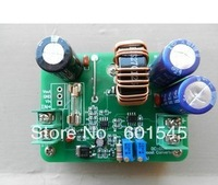 Free Shipping DC-DC DC 600W 10-60V to 12-80V Boost Converter Step-up Module Power Supply