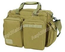 laptop bag briefcase price
