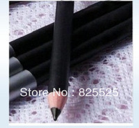 2013 Special Design Hot Sale Leopard Waterproof Brown Eyebrow Pencil Makeup Free shipping