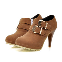 2012 women's shoes boots high-leg boots boots gladiator boots women's shoes