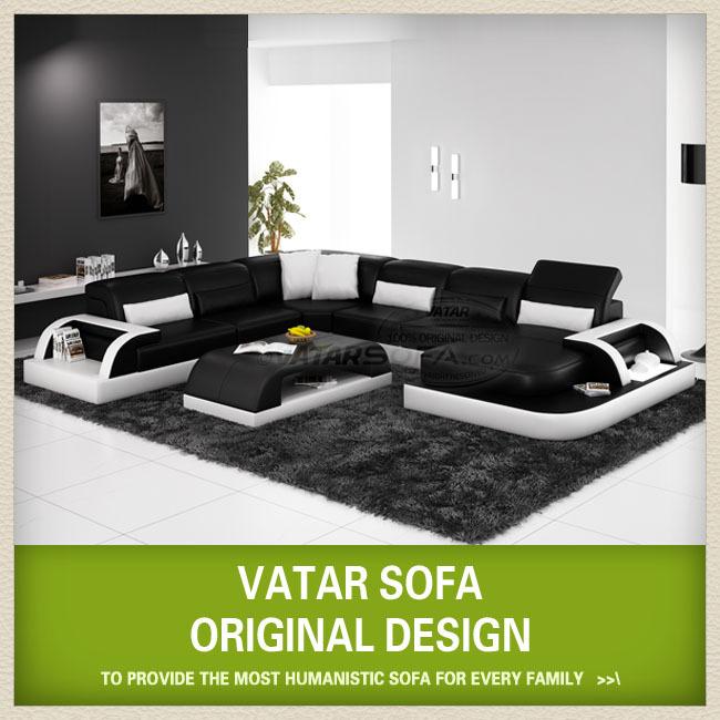 Furniture Design Sofa Set 2013 2013 New Design Sofa Furniture
