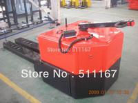 12T transformer pallet truck