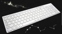 wholesale mac keyboard
