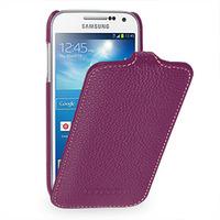Tetded  for SAMSUNG   s4mini mobile phone case i9190 mobile phone case protective case i9195 i9192 holsteins