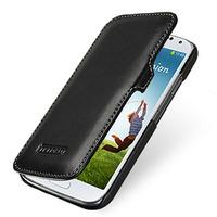 Tetded  for SAMSUNG   s4 i9500 holsteins protective case i9502 i9508 phone case phone case belt