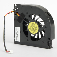 Hot Selling Laptop Cooling Cooler CPU Fan Fit For Acer Aspire 5710 9300 Series Notebook Laptop F0150