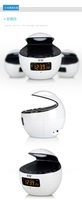 wireless bluetooth speaker home speaker , S50  for the quality life
