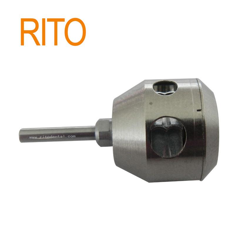 NK-R05/nsk نوع الدوار الرئيسي/nsk مفتاح نوع خرطوشة/الدوار ل/الدوار ل nsk كبير العزم(China (Mainland))