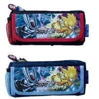 AIMI Seelbach boys pencil case primary school students cartoon stationery lead boys pencil case storage bag  10K07C005