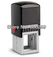 4923 Square type Self-Inking stamp