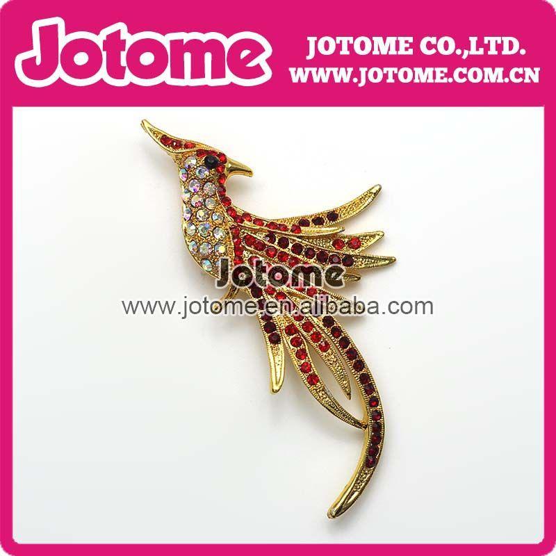 اشياء الطاوس New-design-gold-crystal-rhinestone-fashion-font-b-peacock-b-font-brooch-bridal-pin-brooch-jewelry