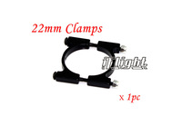 22mm Multi-rotor Arm Aluminum Clamps/Tube Clamps DIY multi-rotor aircrafts arm