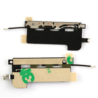Network Wifi Signal Antenna Chip Ribbon Flex Cable for iPhone 4S 4GS Replacement Repair Spare Parts