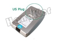 New Style 19KW Power Electricity Energy Saver Box , AU US UK EU plug choose , free shipping