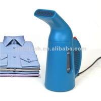 Travel Sincere-Home Handheld Garment Steamer