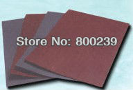 2.5mm thickness A4 Size rubber sheet for laser stamp engraver