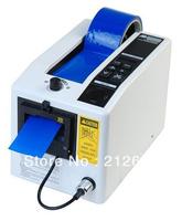 M-1000 Scotch packing tape cutting machine