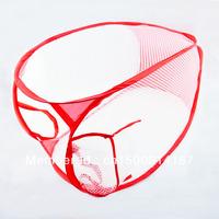 FREE SHIPPING Laundry Folding Square Basket Pop Up Hamper Clothes Storage Bin white Mesh fabric