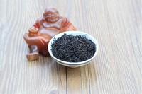 250g Lapsang Souchong,8.8oz Wuyi Black Tea,Super Qulaity   Free Shipping  hong cha