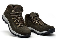 Winter shoes new 2013 Travel Outdoor  Hiking Shoes Trekking Shoes waterproof non-slip hiking boots