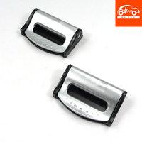 Free Shipping, Car adjustable car seat belt clip car safety belt clip car accessories auto supplies