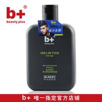 B male antipruritic shampoo anti-hair loss fresh oil
