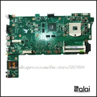 For ASUS N73SV laptop motherboard /notebook  mainboard Fully tested,45 days warranty