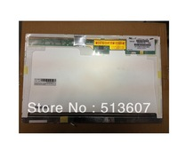 Brand new A+ LP171WP4 LP171WX2 LTN170X2-L02 B170PW06  B170PW03 LTN170BT08 LCD Screen 1440*900   One CCFL