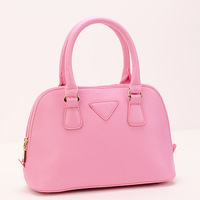 free shipping Fashion Women portable small bags, shell bag, messenger bag, women's handbag