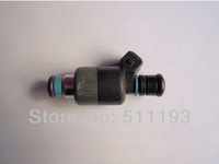 HIGH Performance Fuel Injector/Nozzle Replacement for 25176913 for Saturn Buick Chevrolet Oldsmobile Pontiac for directly sale