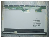 Brand new A+ LP171WE3  LP173WE2  LQ171M1LA2E  LP173WE3 TLA2  LP171WE3-TLA1 LTN170MT02 LTN170P2-L01 LCD Screen