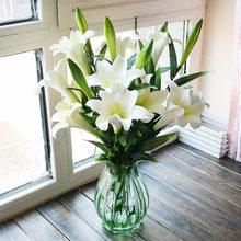 cheap artificial flowers