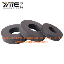 Ferrite Magnet,Ferrite(China (Mainland))