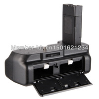 Nice D3000 Battery Grip for Nikon D40 D40X D60
