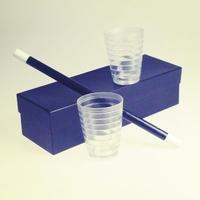 Appear Milk Floating Cup 2IN1 ,Stage magic,magic products,magic tricks,magic supplies,magic props,magic show