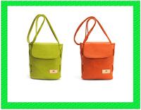 B160 Drop shipping 2013 womens european FASHION Small fresh minimalist shoulder diagonal packet influx of women
