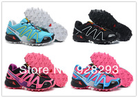 free shipping 2013 new  women running shoes fashion and popular size 36-40