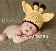 wholesale baby cap pattern
