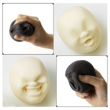 Hot Sell 4 pcs/lot Funny Toy for Relaxing, Funny Gift of Gags & Practical Jokes, Best Gift for Women and Men for Relaxing(China (Mainland))