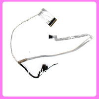 Laptop LCD Cable forThe Hewlett-Packard HP Pavilion G6 G6-1000 LED screen line cable 6017B0295501