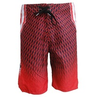 &(F)A9& , 2014 Fashion men's brand surf board shorts,beach shorts  for men,beach pants.surf pants,brand shorts
