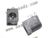 Free shipping, Standard 5.5mm dc power socket