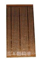 Free shipping, Universal board 5 breakboard universal circuit board pcb circuit board hole board