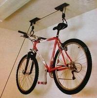 Free shipping, Bicycle hook bicycle rack display rack racks bicycle hanger 608 trajects rack