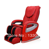 YIHOCON   YH-3000 brief luxury massage chair home massage chair