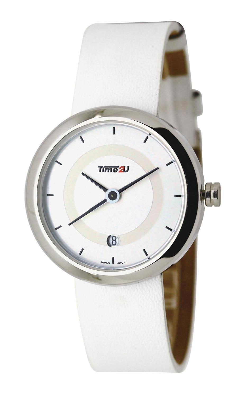 Timeu2 summer series calendar function unisex watches ladies watch 8887g(China (Mainland))