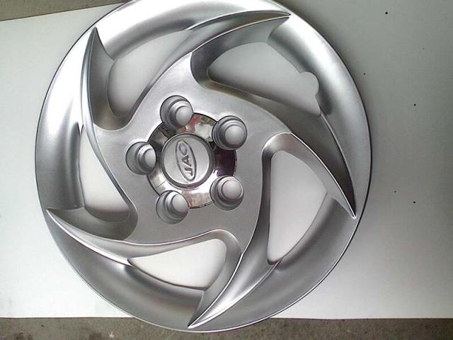 JAC Jianghuai auto parts Jac refine rim cover rim cover rim cap wheel cover 15()