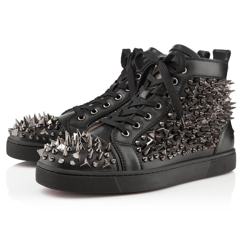 Cheap boys jordans shoes